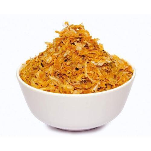 Dehydrated Mango Flakes