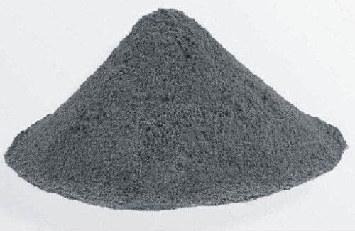 Silica Fume Powder