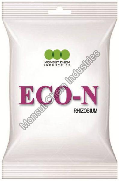 ECO-N Rhizobium Biofertilizer