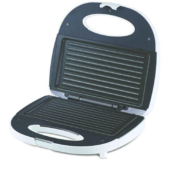 Bajaj Grill Sandwich Toaster