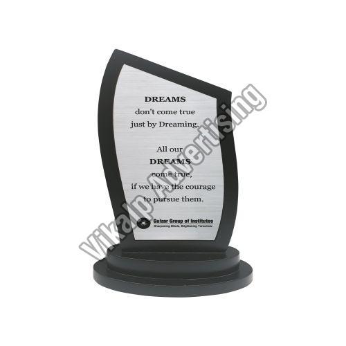 Award Trophies (VEG 99)