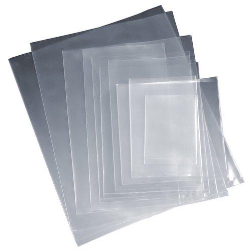 LLDPE Bags