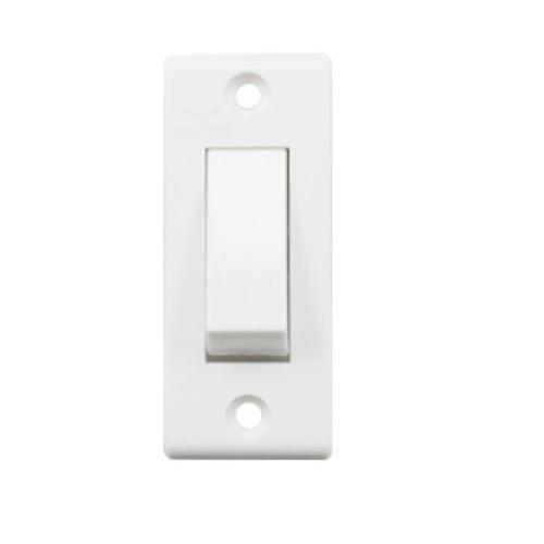 Non Modular Switch