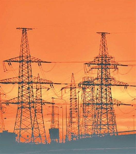 Transmission Lines and Substation Consultancy Services
