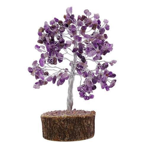 Agate Tree