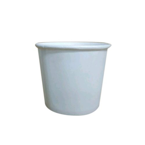 120ml Paper Cup