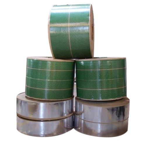 Paper Thali Raw Material