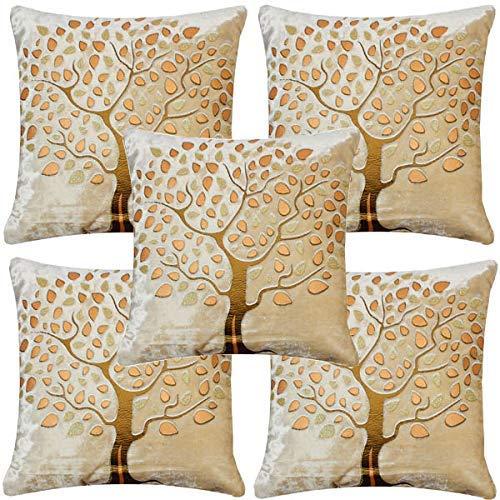 Fancy Velvet Cushion Covers
