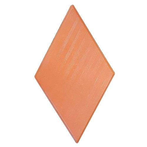 Barfi Shape Concrete Paver Blocks