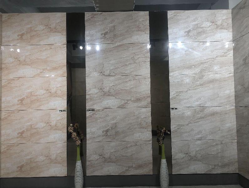1200 x 1200 mm Digital Glazed Vitrified Tiles