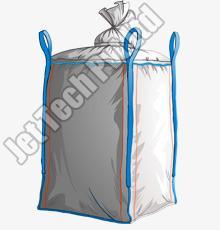 FIBC Ventilated Bags