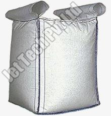 Tunnel Lifting Bags