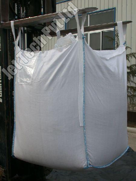 U Panel Design Jumbo Bags