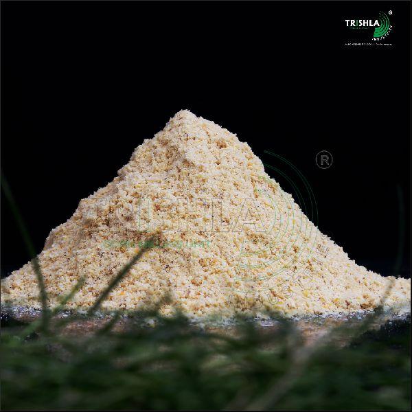 Maize Animal Feed (TI-HF-101)