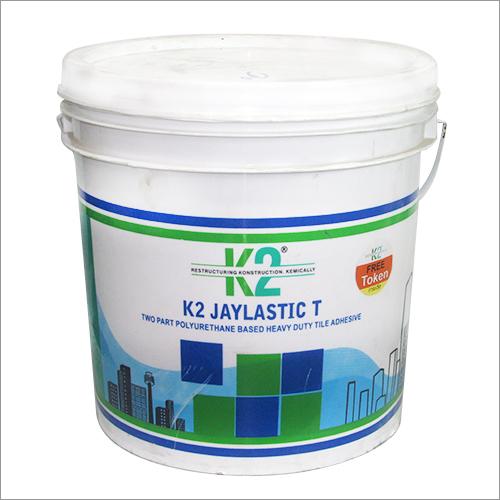 PU Tile Adhesive