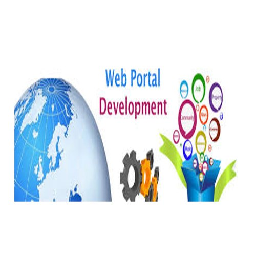 Portal Development Service
