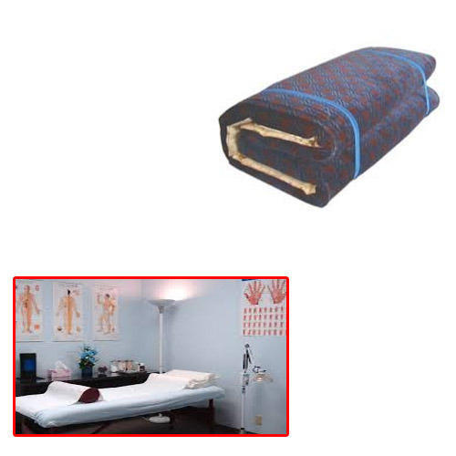 Magnetic Bed Sheet