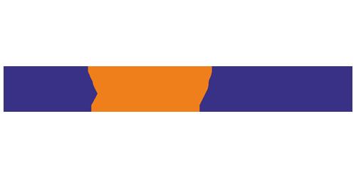 Inusap Powder