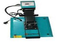 A3 Heat Press Machine