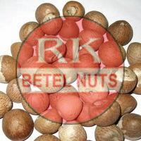 Roasted Betel Nuts (10)