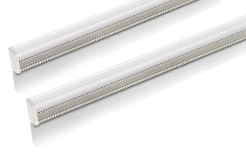Motion Sensor LED Tube Light