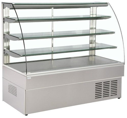 Cold Display Cabinet