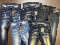Mens First copy Jeans