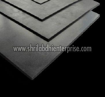 Marine Rubber Sheet