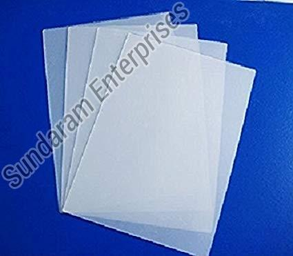 L Folder