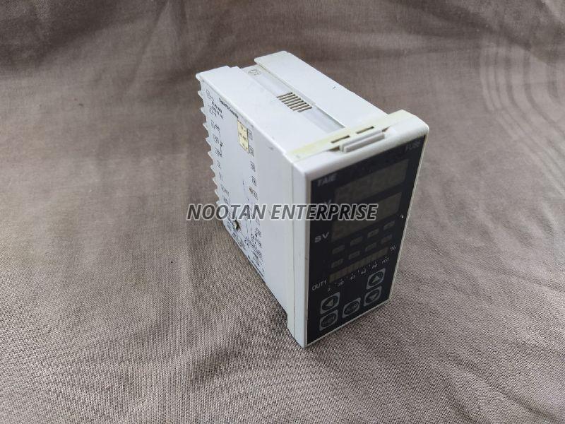 TAIE FU86 DIGITAL PID CONTROLLER FU86-301000
