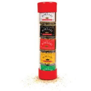 Seasoned Salt Gift Set