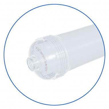 AIFIR2000 Ionizing In-line Water Cartridge