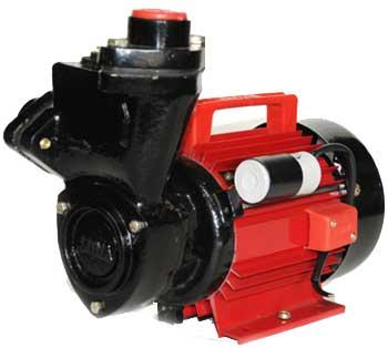 Single Phase Pump - (0.37 Kw) (Single Phase Pump (0)