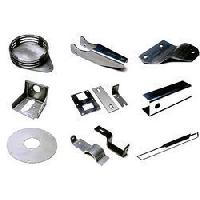 Buy automobile stampings from M/s. Automotive Stampings Ans ...