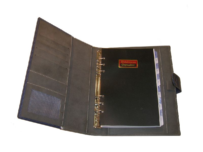 Gifts For Organizers >> Leather Organizers Manufacturer In Mumbai Maharashtra India