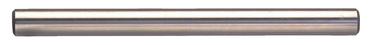 HSS-Bright Finish Drill Blank