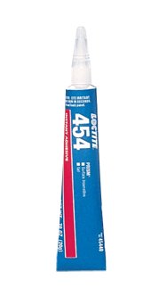 454 Prism Surface Insensitive Instant Adhesive Gel - 3 gm