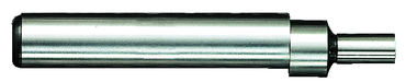 827A - Single End - 3/8'' Shank - .200 Tip - Edge Finder