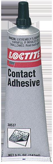 Contact Adhesive - 1 oz