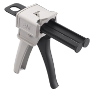 EPX Plus II Plunge Applicator