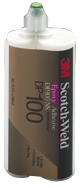 Scotch-Weld DP100 Epoxy Adhesive