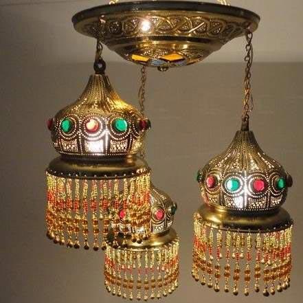 Home Decoration Items Manufacturer In Delhi Delhi India By R D Handicraft Delhi Id 2695674