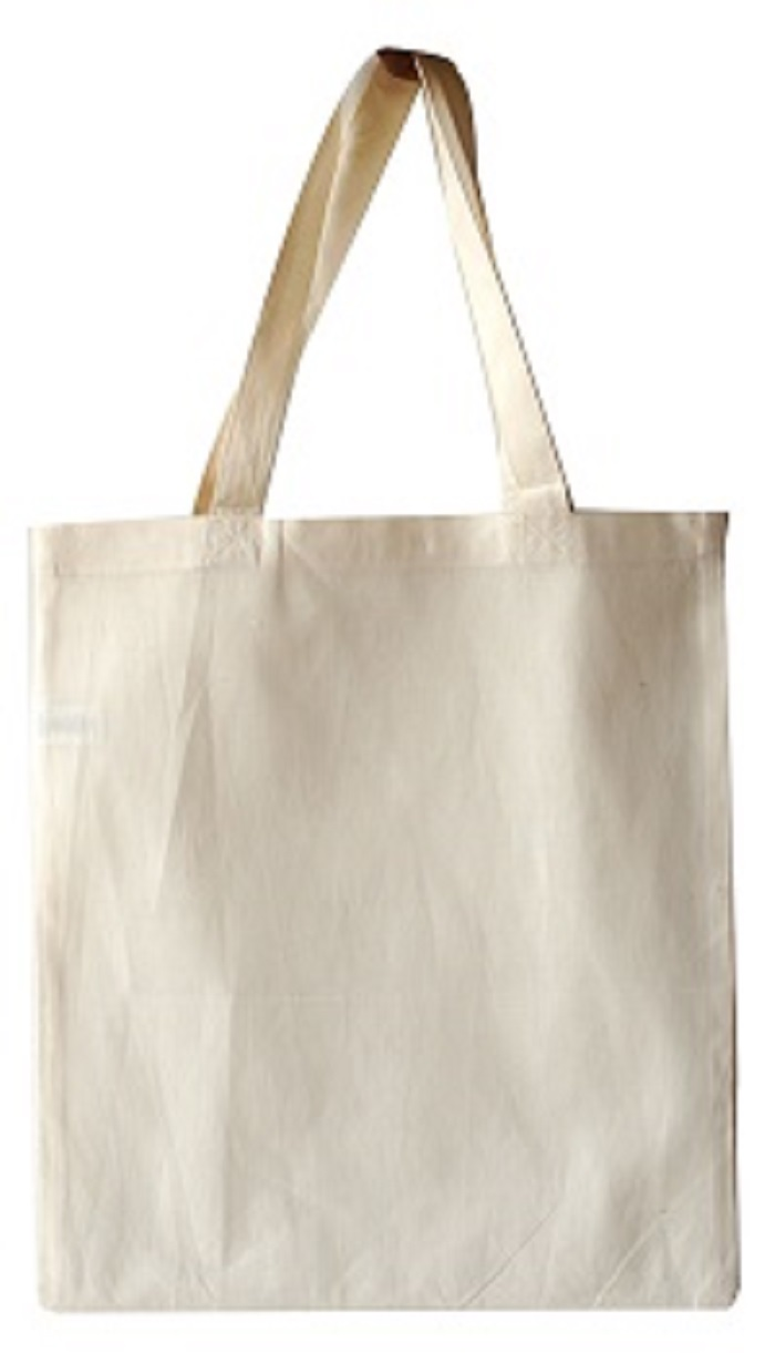 Organic Cotton Bags Manufacturer In Karnataka India By Just Jute