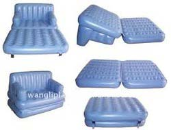 Excellent Five In One Air Bed Cum Air Sofa Manufacturer In Indore Ibusinesslaw Wood Chair Design Ideas Ibusinesslaworg