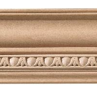 Wooden Moulding Manufacturer In Delhi India By Abhishek Wood Product