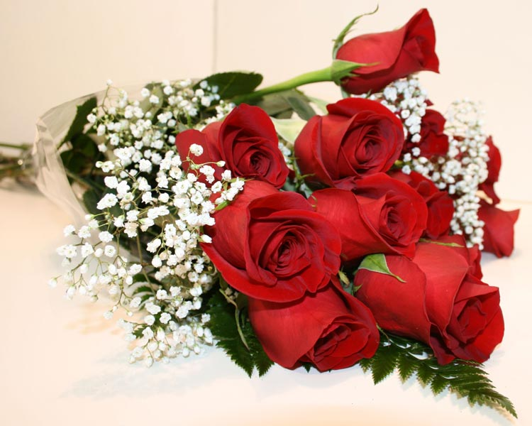 Buy Flower Bouquet From Sruthi Overseas Chennai India