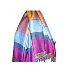 pashmina viscose shawls