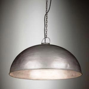 Industrial iron lamp shade manufacturer manufacturer from jodhpur industrial iron lamp shade aloadofball Gallery
