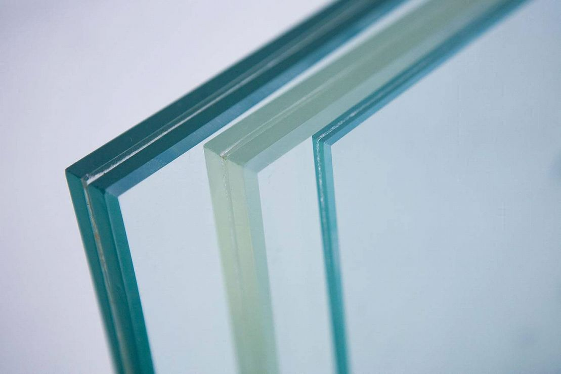 Glass Sheets Manufacturer In Silchar Assam India By Munna