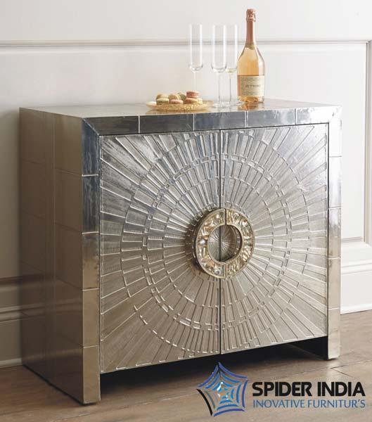 White Metal Furniture In White Metal Furniture Manufacturer In Jodhpur Rajasthan India By